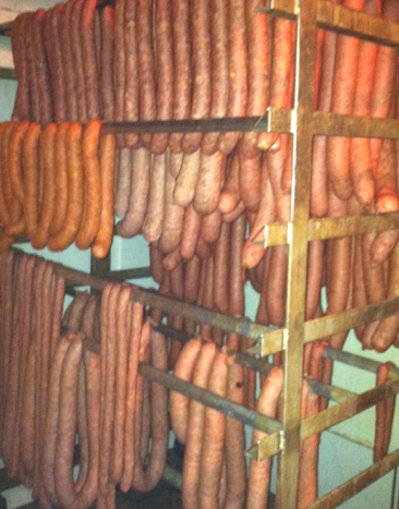 miasarnia-yonkers-kielbasy-smoked-meats